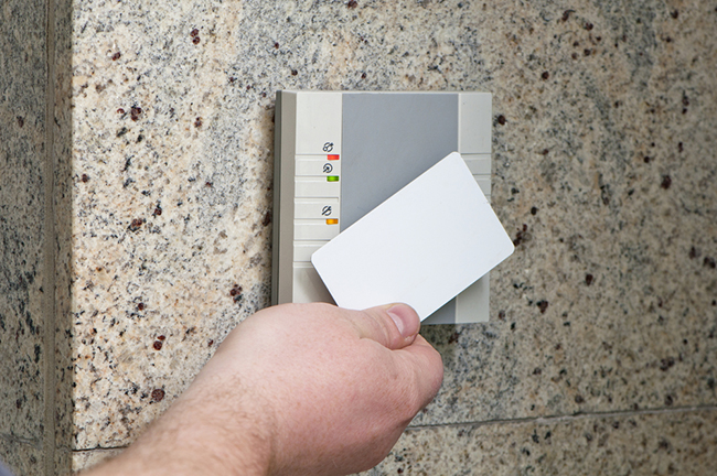 Baltimore Access Control, Baltimore Access Control Systems