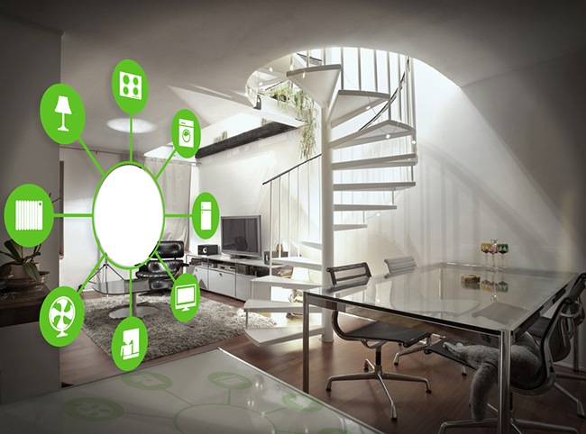 Baltimore Home Automation, Baltimore Home Automation Systems