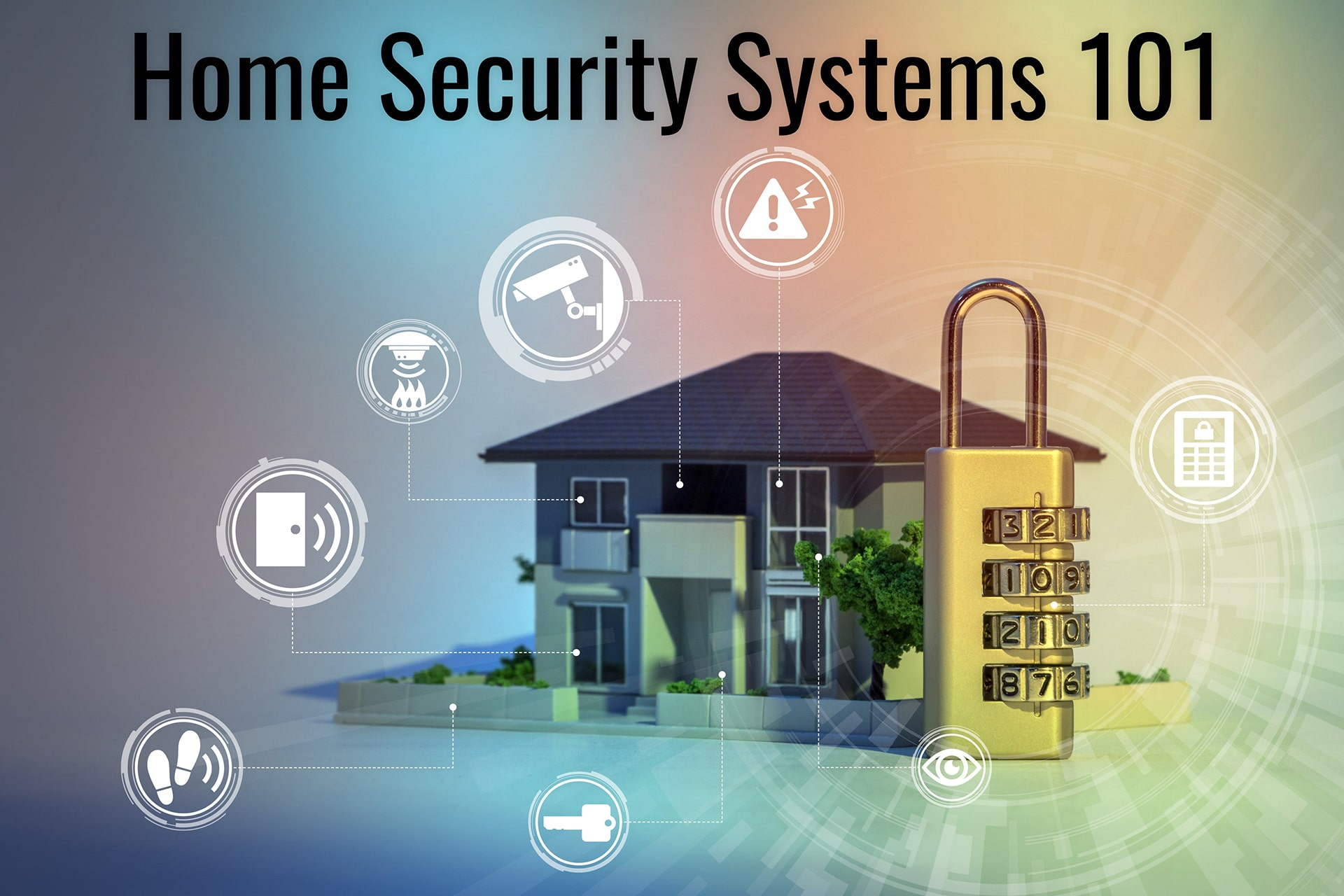 Baltimore Home Security Baltimorejewishlife Com How
