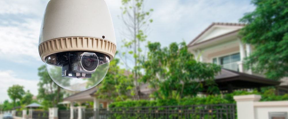 Baltimore Security Systems, Baltimore Video Surveillance Systems